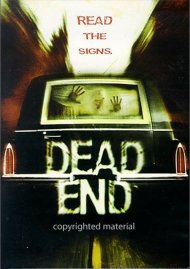 Dead End Movie