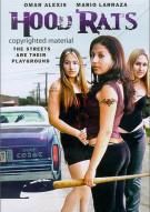 Hood Rats Movie