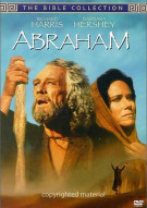 Bible Collection, The: Abraham Movie