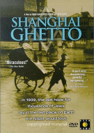 Shanghai Ghetto Movie