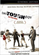 Two Tough Guys (Dos Tipos Duros) Movie