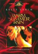 Warm Summer Rain Movie