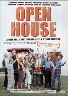 Open House Movie