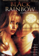 Black Rainbow Movie