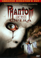 Phantom Of The Opera  Movie