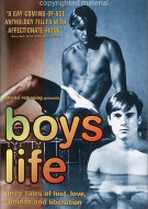 Boys Life 1 Movie