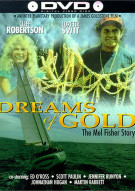 Dreams of Gold Movie