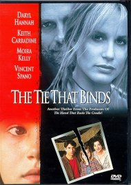 Tie That Binds, The Movie