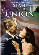 State Of The Union Movie