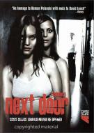 Next Door Movie