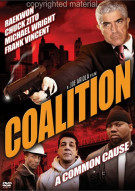 Coalition Movie