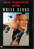 White Sands Movie