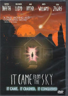 It Came From The Sky Movie