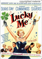 Lucky Me Movie