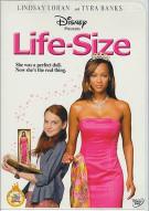 Life-Size Movie