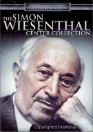 Simon Wiesenthal Center Collection, The Movie