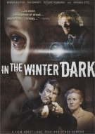 In The Winter Dark Movie
