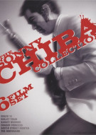 Sonny Chiba Collection Movie