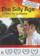 Silly Age, The Movie