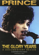 Prince: The Glory Years Movie