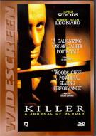 Killer: A Journal of Murder Movie