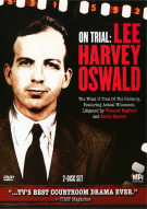 On Trial: Lee Harvey Oswald Movie