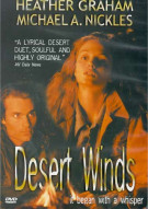 Desert Winds Movie