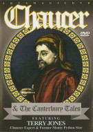 Chaucer: The Road To Canterbury Movie