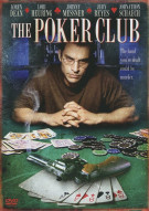 Poker Club, The Movie