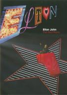 Elton John: Red Piano Movie