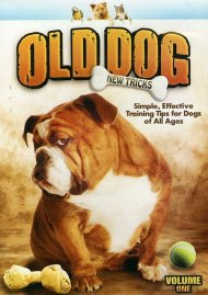 Old Dog, New Tricks:  Volume 1 Movie