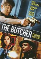Butcher, The Movie