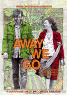 Away We Go Movie