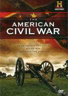American Civil War, The Movie
