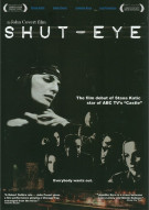 Shut-Eye Movie