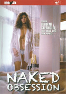 Naked Obsession Movie