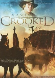 Against A Crooked Sky Movie
