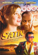 Satin Movie