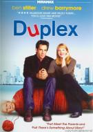 Duplex Movie