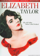 Elizabeth Taylor (Double Feature) Movie