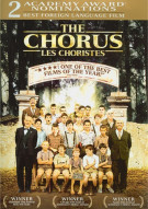 Chorus, The Movie