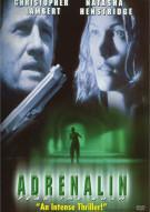 Adrenalin: Fear The Rush Movie