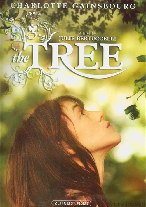 Tree, The Movie