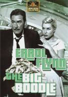 Big Boodle, The Movie