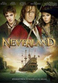 Neverland Movie