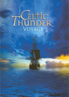Celtic Thunder: Voyage Movie