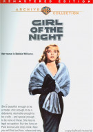 Girl Of The Night Movie