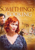 Somethings Cooking Movie