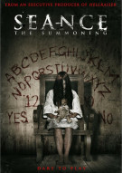 Seance: The Summoning Movie