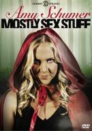 Amy Schumer: Mostly Sex Stuff Movie